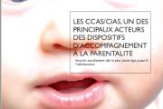 Guide soutien à la parentalité UNCCAS